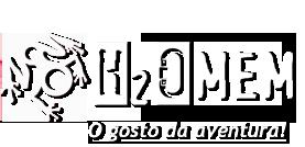 H2OMEM